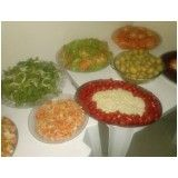 Buffet Eventos Corporativos